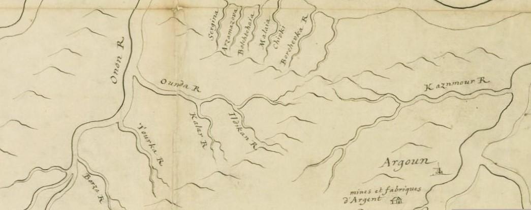 Карта: gallica.bnf.fr